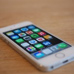 iPhone 6sよりiPhone SEを選ぶ5つの理由