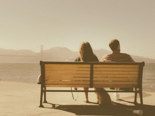 文化が違えば、恋愛観も。アメリカ流「恋のススメ」
