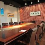 ビジネス英会話 交渉編(1)~数量と納期を交渉する