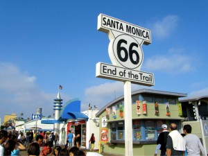 route66_04