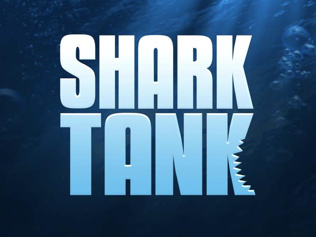 sharktank_01