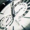 時間はコミュニケーションの基本!~「時」に関する英語の表現まとめ