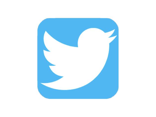 Twitterで英語を使ってみよう!世界的に人気なアカウントをフォローしよう!