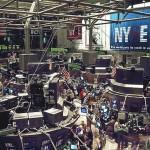 どうなる米国株価~今年も逆風を乗りきれるか?