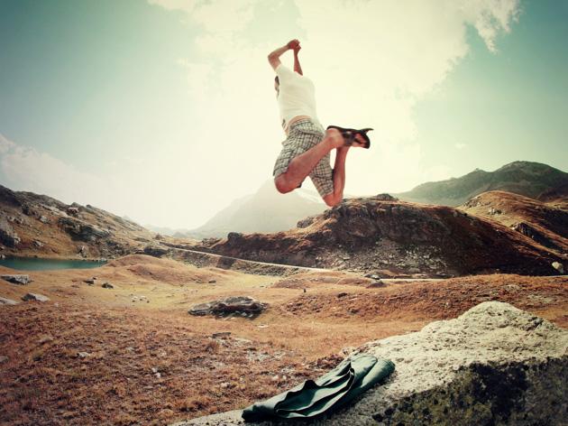 成功する起業家が持つ「Relentlessly Resourceful」な姿勢って?