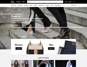 image_shopping_04
