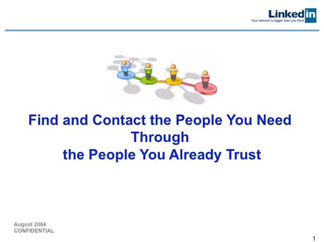 マイクロソフト買収!LinkedInの発展期ピッチから学ぶ