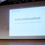 創業時のプレゼン公開!Airbnbのシンプルなスライドから学ぼう!!