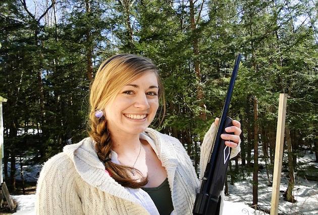 銃規制論争がトランプの勝機につながる理由