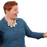 上司や同僚を取引先に紹介する時の英語表現