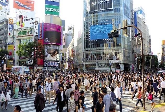 日本経済について英語で話してみよう