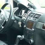ラジオは自動運転車の時代に生き残れるか?