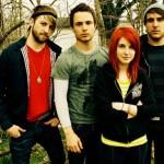 奇跡のパンクバンド「Paramore」の歌詞で英語を学習しよう!
