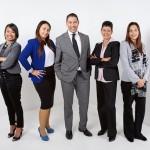 ヒト(人事・雇用)に関するビジネス英単語