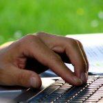 話のネタから復習方法まで教えます。オンライン英会話の効果的な使用方法。
