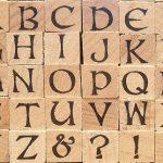英語を英語で学ぶ重要性とその効果とは?