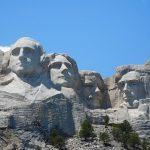 大統領選:アメリカ国民は外交政策に無関心?
