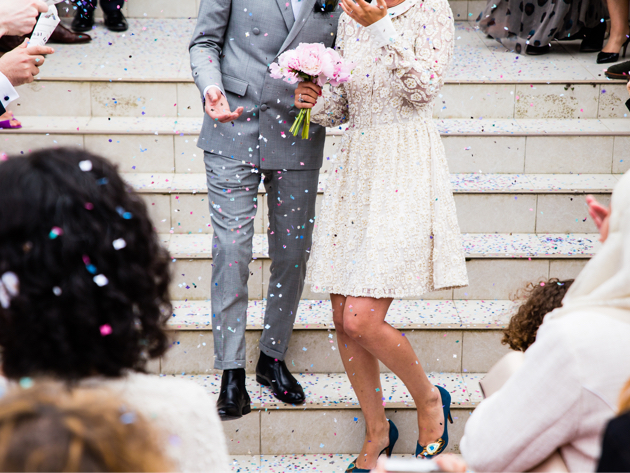 国際結婚はあり?なし?文化の違いから見てみる結婚観