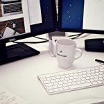 Blogこそ英語学習には最適。実際にネイティブのBlogを読んでみよう