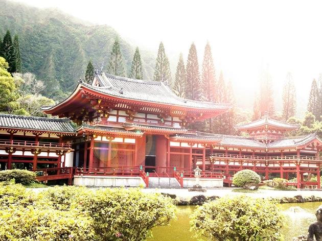 言語学習者こそ日本文化を学ばなければいけない理由