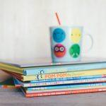 幼児向け洋書で英語学習をするのが効果的な理由