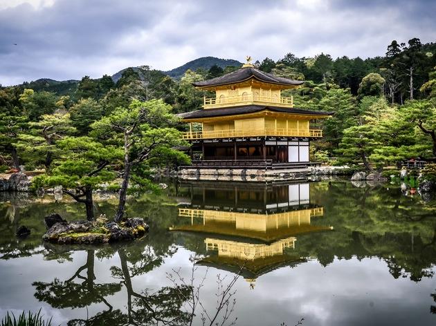 【外国人に説明しよう】日本の文化を説明する際に必要な単語大紹介