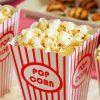 【映画好き必見!】映画批評サイトには英語学習の宝の山だった!?