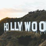 【あの人はネイティブじゃなかったの!?】ハリウッドスターの英語学習法を大紹介