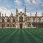 これが次世代の大学だ!MOOCSを使って、あの有名大学の学生になろう!