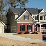 住宅ローンの早期返済を必ずしも勧めない4つの理由