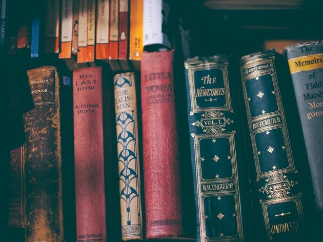 【使えたら超かっこいい!】現代でもよく使われるシェイクスピアがよく使った英語を学ぼう!