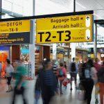 【これでもう困らない】空港・飛行機内で絶対使える英語集