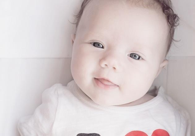 【子育て英会話】バイリンガル子育てをしている筆者が教える赤ちゃん英語