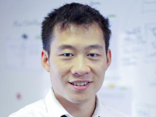 「何よりもまず始めることが先決。」Twitch創業者のJustin Kanから学ぶ英会話