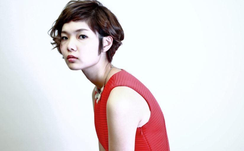 海外で話題に上る日本人を知ってますか?世界で有名な日本人【女性編】