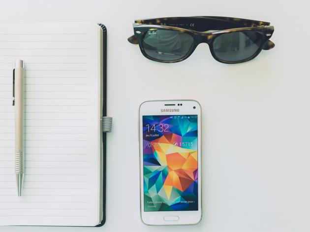 英語でブログを始めよう!どんなサイトで、どんな風に始めればいいの?