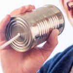 お喋りしながら、お買い物できる時代?「会話型コマース」世界の消費体験を先取りしよう。