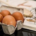 なぜ料理レシピが英語の勉強に役立つのか?英語の勉強に料理レシピをすすめる理由