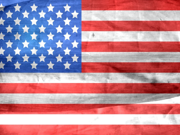 【Hello, Mr President】ドナルド・トランプ新大統領の就任演説で英語学習