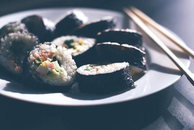 和食料理クラスを開いて、美味しく楽しく外国人と交流してみませんか?