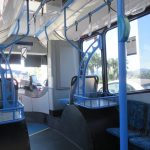 のんきな街ケアンズの市バス事情とバスに乗るときの英語表現
