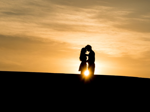 国際結婚ってどんなもの?