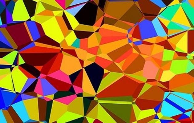 「Color」だけではない!色の種類や加減を表すのに知っておきたい英語表現