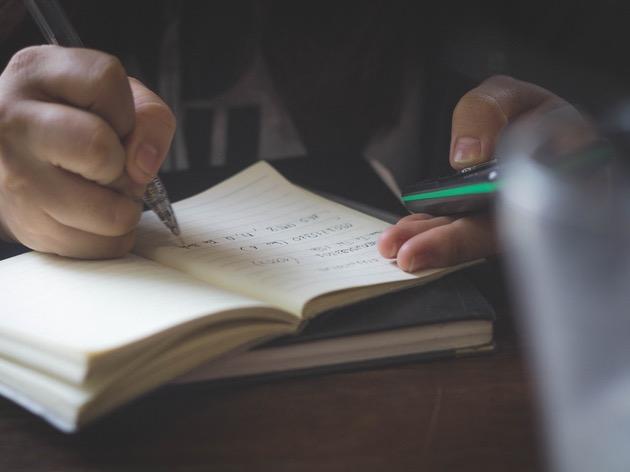 【英語で文法を学ぶ!?】文法を学習するのにおすすめのブログ