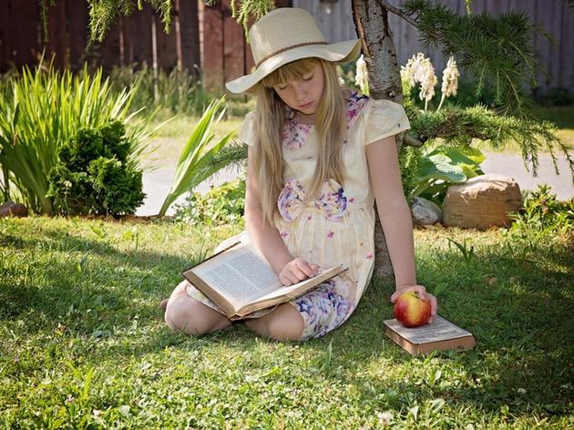 【子育て英会話】子どもに贈りたい英語の本を大紹介