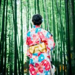 【意外な教材】日本の生活について綴っている英語ブログで英語学習