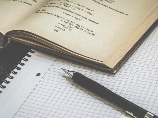 【注目】英語翻訳家として活動する筆者の勉強方法