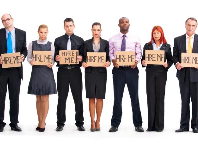 海外生活の落とし穴!カナダの移民と就職活動の厳しい現実