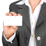 【ビジネス英語】自己紹介の際に使える便利フレーズ
