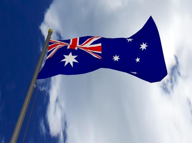 オーストラリア、ケアンスを旅行すると気づく、ちょっとした日本との違い